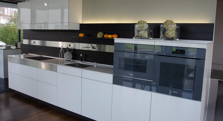 Fantastisch Küchenwerkstatt Einrichtungs GmbH