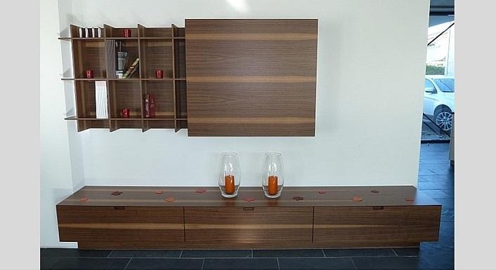 k chenwerkstatt einrichtungs gmbh haas wohnwand. Black Bedroom Furniture Sets. Home Design Ideas